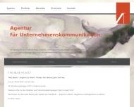 Bild Nölting GmbH