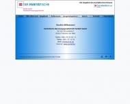 Bild ParRAT GmbH