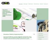 Bild Seib Ingenieur-Consult GmbH