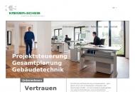 Bild Kremer & Scheib Ingenieure GmbH