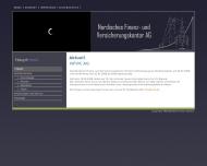 Bild Nordisches Finanz- und Versicherungskontor AG