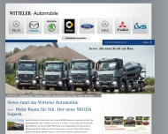 Bild Paul Witteler GmbH & Co. KG