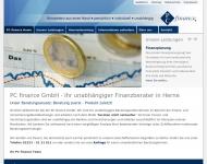 Bild PC finance GmbH
