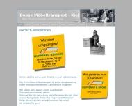 Bild Nuppenau & Doose GmbH & Co. KG