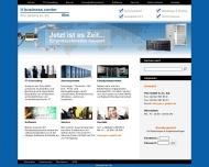 Bild PCC GmbH