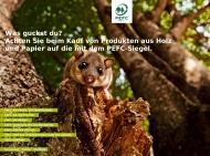 Bild PEFC-Deutschland e.V.