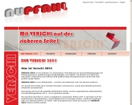 Bild NUPFAHL GmbH