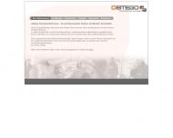 Bild OBTEGO Sicherheitsservice GmbH
