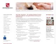 Bild BREMER INKASSO GmbH