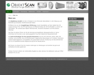 Bild ObjektScan GmbH
