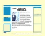 Bild Personalspiegel GmbH