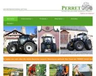 Bild Stadler & Perret GmbH