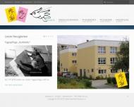 Bild Obdachlosenhilfe Rostock e.V. Rostock