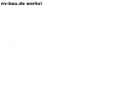 Bild N + V Bau GmbH