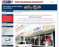 Bild Oil-GaTe Oel und Gasfeuerungstechnik e.K.