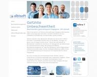 Bild olbisoft GmbH