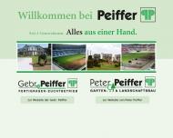 Bild Peter Peiffer GmbH
