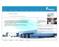 Bild PetroSlit GmbH