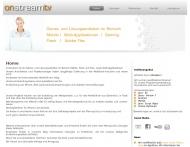 Bild onstreamtv GmbH
