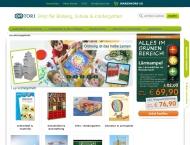 Bild ONTORI GmbH
