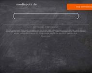 Bild Media Puls Deutschland GmbH & Co.KG