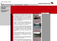 Bild Reederei Schwaben GmbH