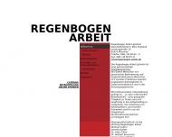 Bild Regenbogen Arbeit gemeinnützige GmbH