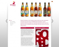 Bild REDPACK Brand Design GmbH