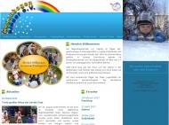 Bild Regenbogenkinder e.V.