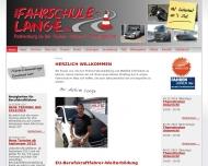 Bild Präger Schlauchtechnik GmbH