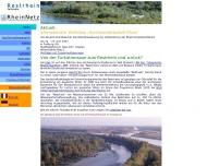 Bild Regiowasser e.V.