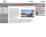 Bild Hagen Engineering GmbH