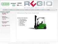 Bild RegioStaplerService GmbH
