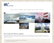 Bild PREMERO Immobilien GmbH