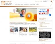 Bild Hamburg Netz GmbH