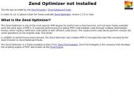 Website Handspan