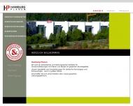Bild Hamburg Planen EM GmbH
