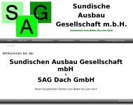 Bild SAG Dach GmbH