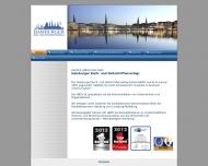 Bild Hamburger Buch- und Zeitschriftenverlag für Sport, Reise und Freizeit GmbH