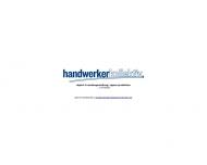 Bild Handwerkerkollektiv Stadtlander GmbH