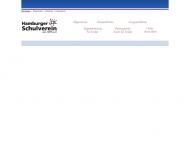 Bild Hamburger Schulverein von 1875 e. V.