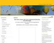 Bild Hali Balloons GmbH