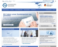 Bild Hamburg Energie GmbH