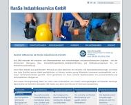 Bild HanSa Industrieservice GmbH