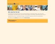 Bild Hanse Service GmbH