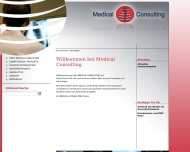 Bild Medical Consulting GmbH