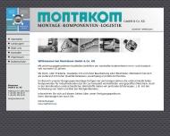 Bild Industriekontakte Burmeister GmbH
