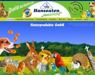 Bild Hanseaten Naturprodukte GmbH