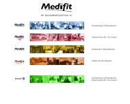 Bild Medifit Kaarst GmbH