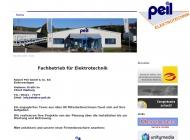Bild Mediatec-Service GmbH